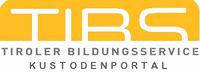 Logo Kustodenportal